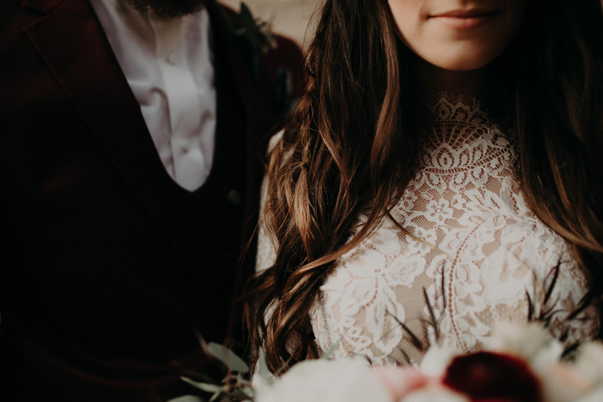 couple-wedding-indie-wedding-northern-california-52.jpg