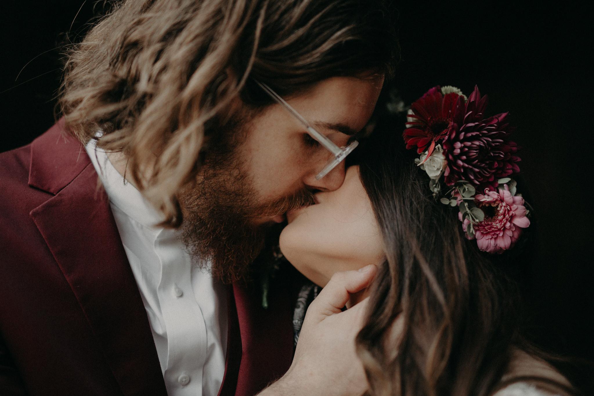 couple-wedding-indie-wedding-northern-california-73.jpg