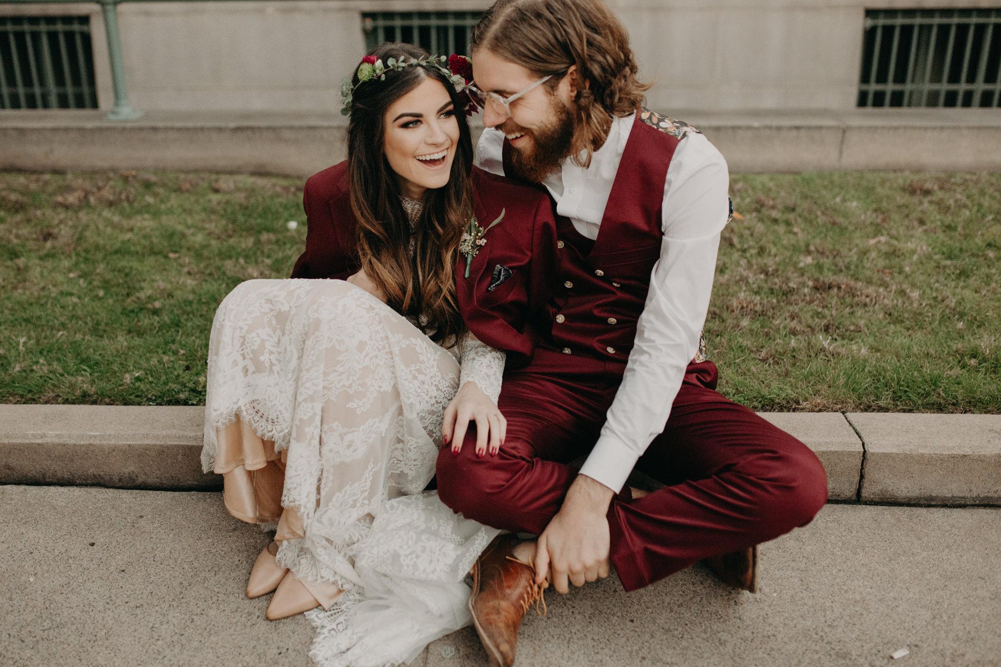 couple-wedding-indie-wedding-northern-california-84.jpg