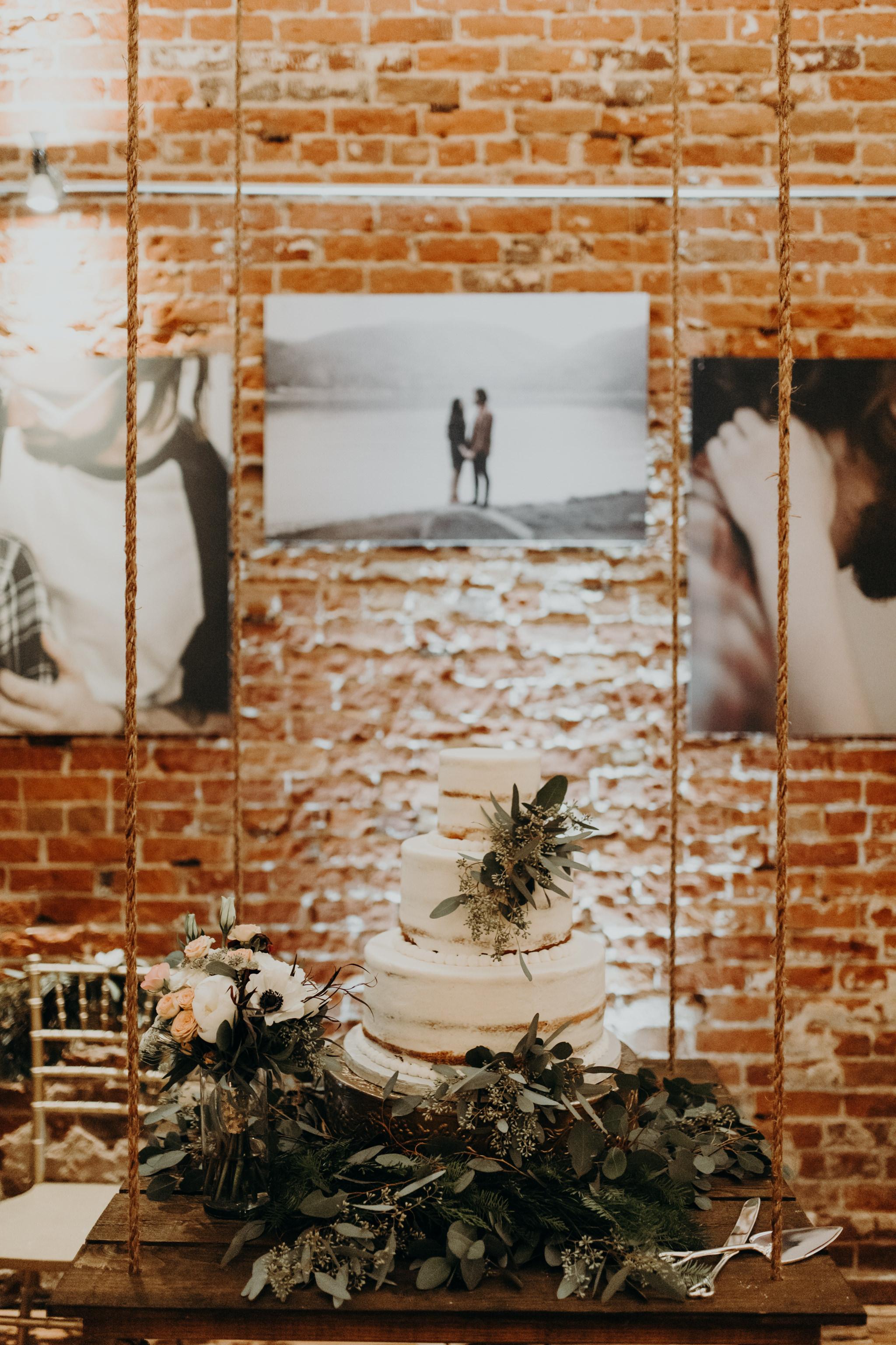 couple-wedding-indie-wedding-northern-california-89.jpg