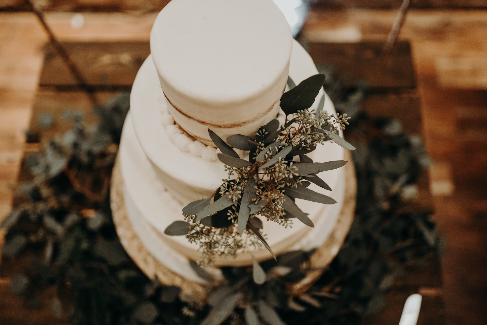 couple-wedding-indie-wedding-northern-california-95.jpg
