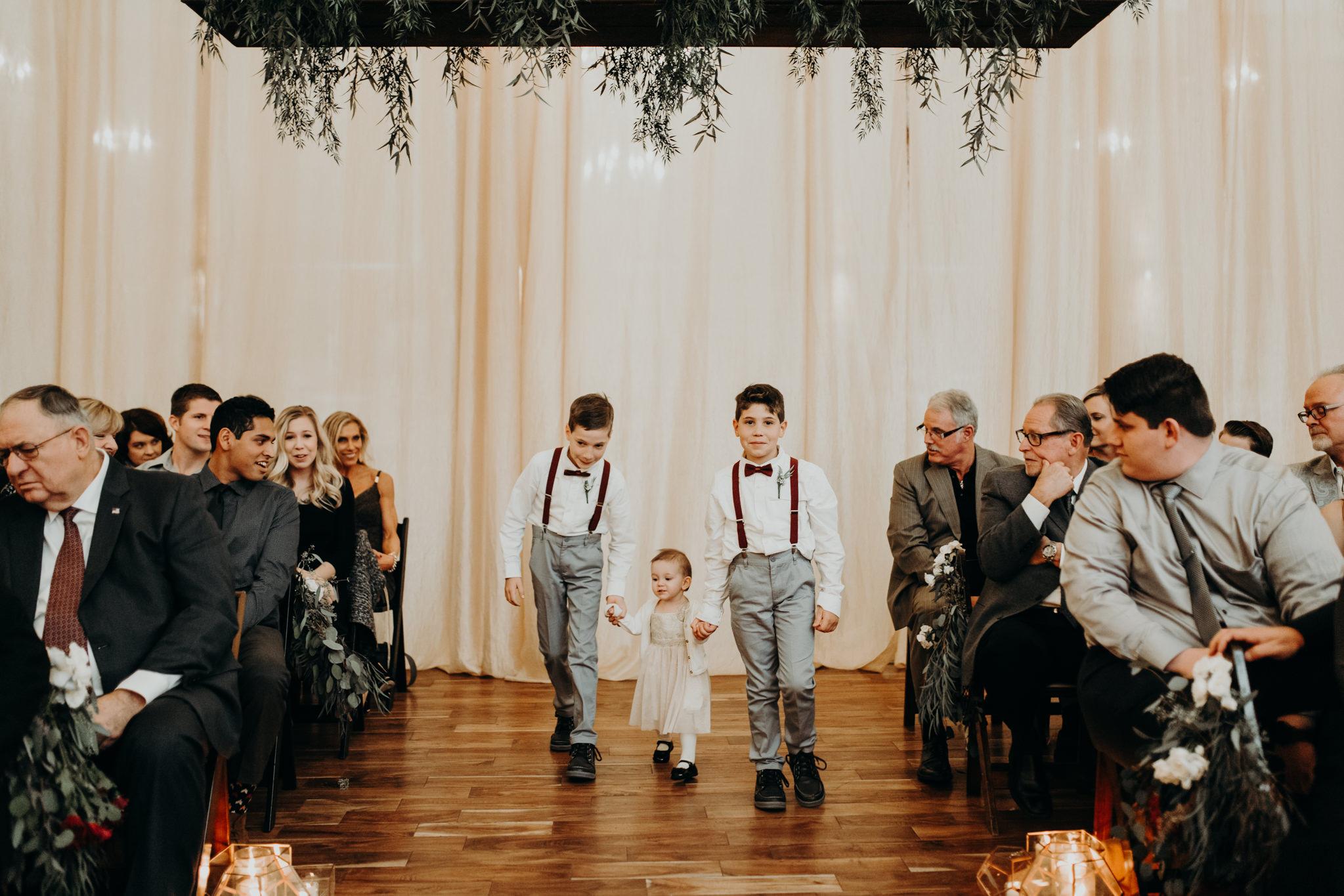 couple-wedding-indie-wedding-northern-california-98.jpg