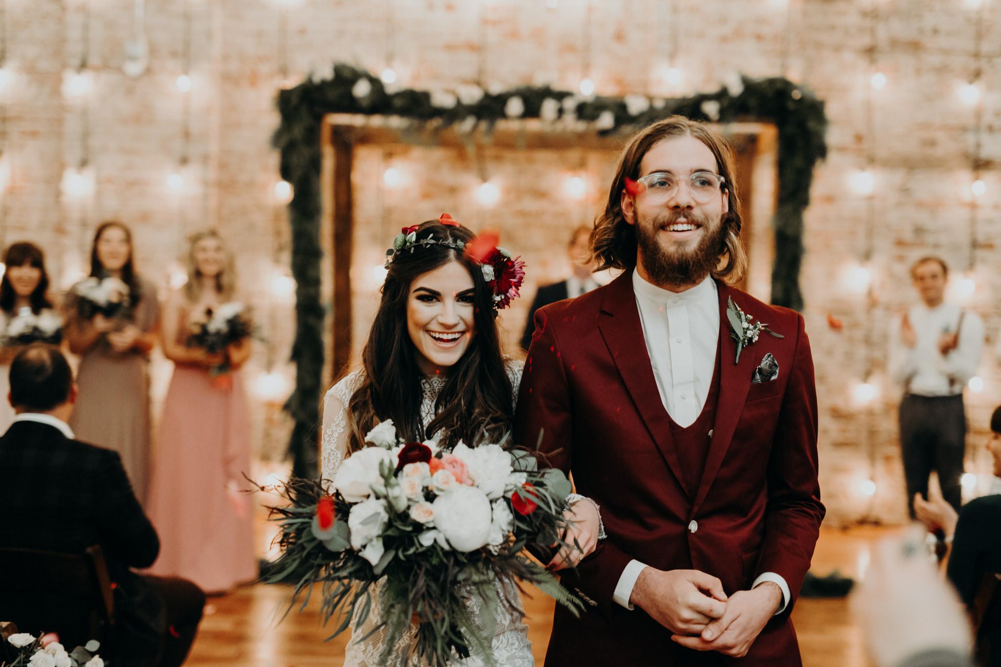 couple-wedding-indie-wedding-northern-california-113.jpg
