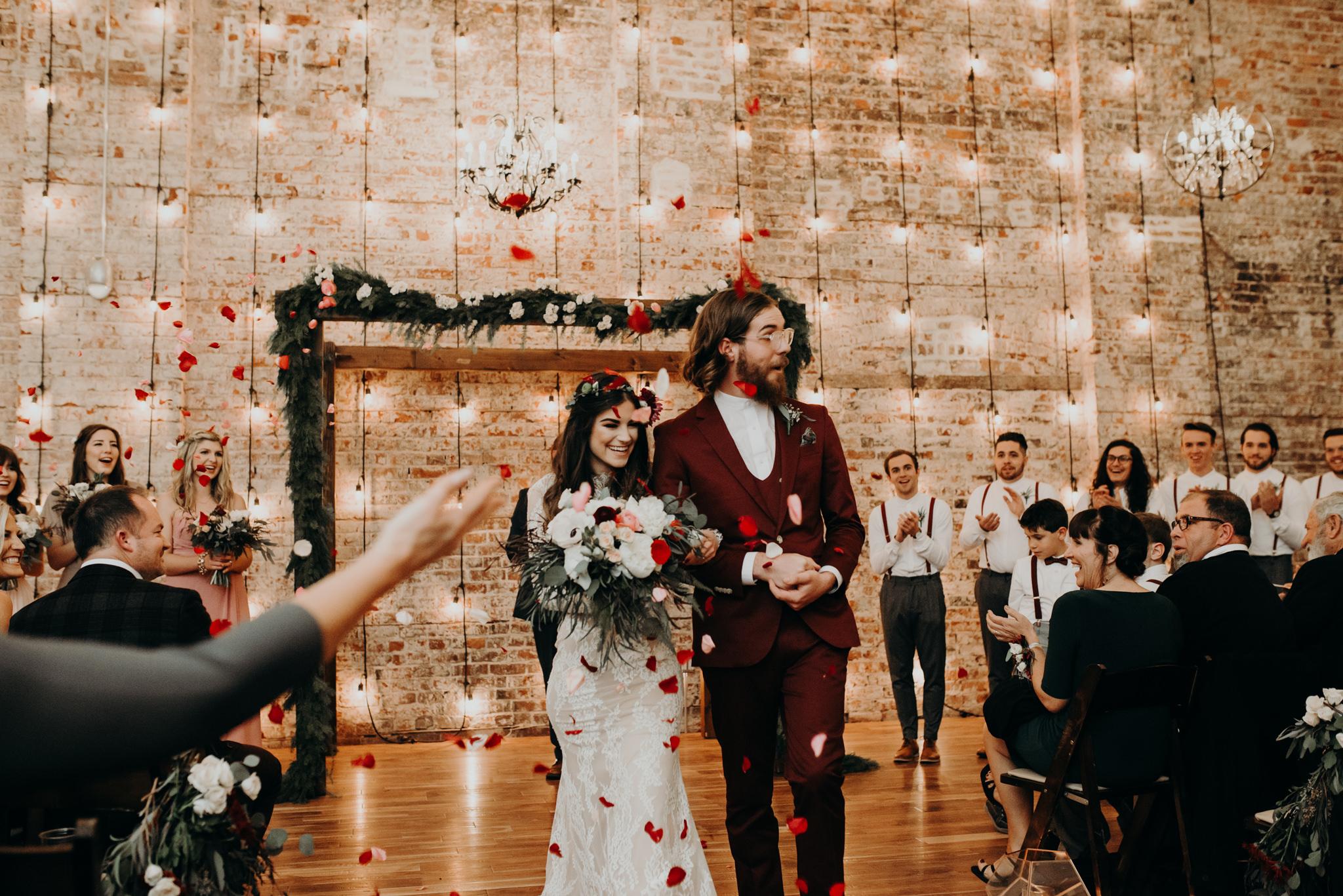 couple-wedding-indie-wedding-northern-california-112.jpg