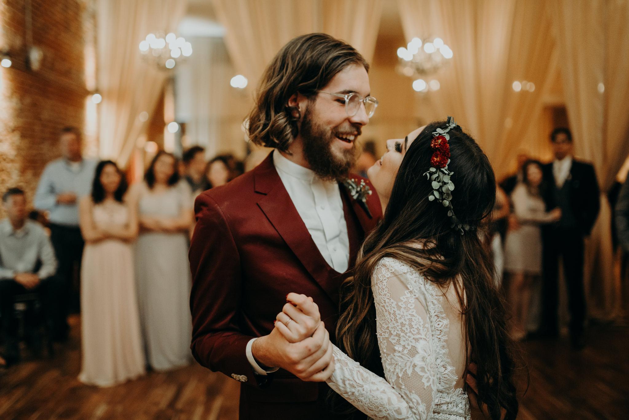 couple-wedding-indie-wedding-northern-california-131.jpg
