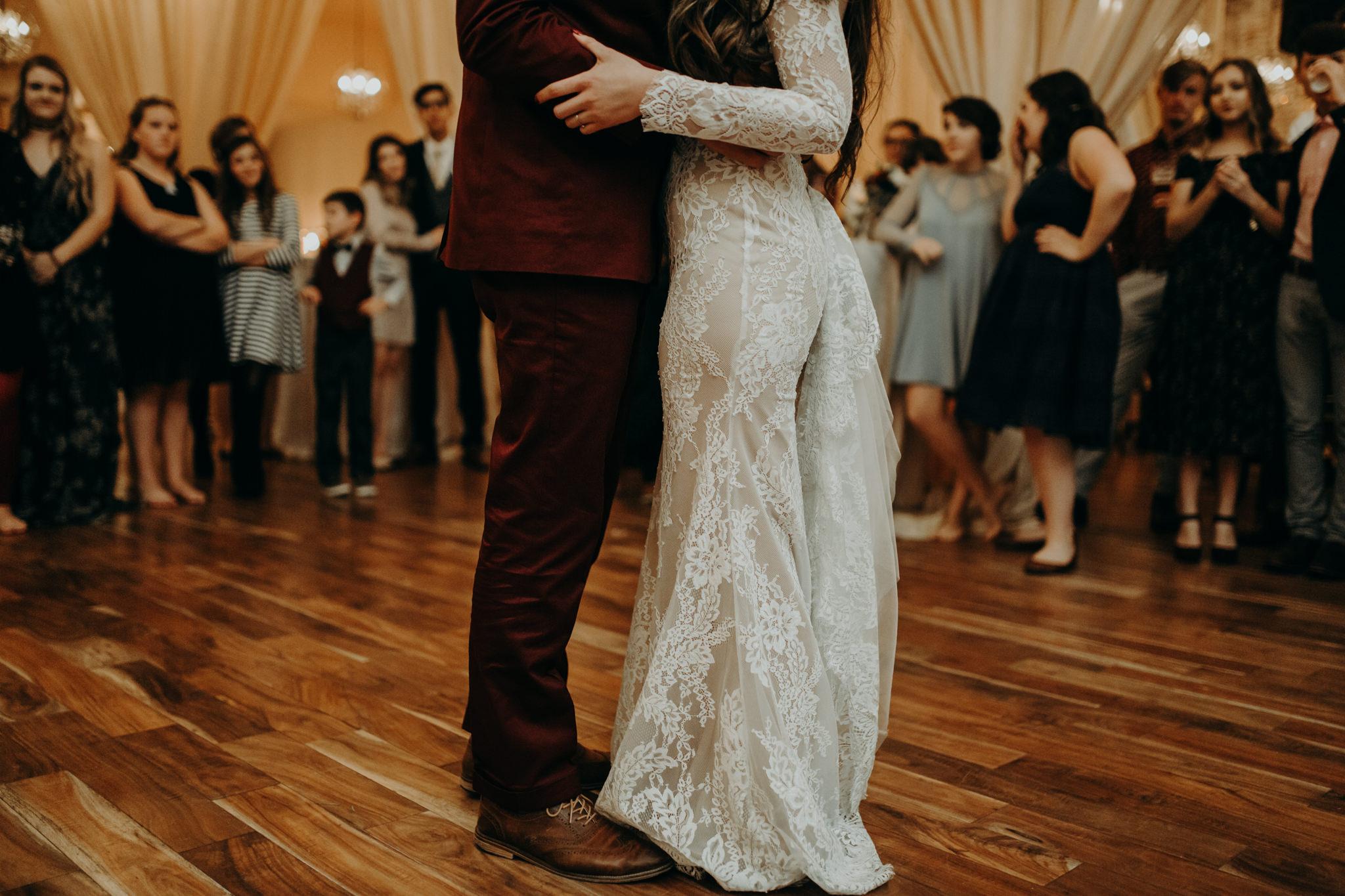 couple-wedding-indie-wedding-northern-california-132.jpg