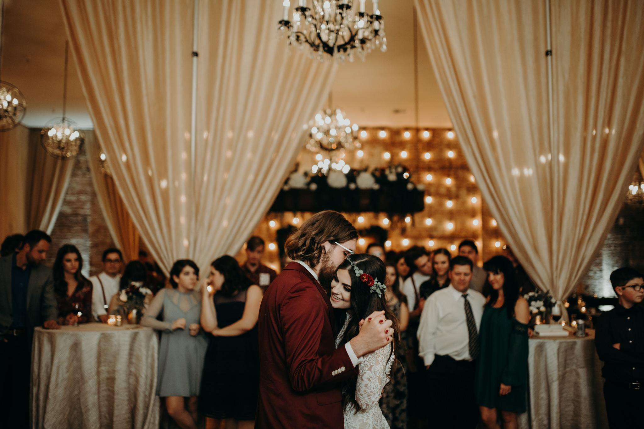 couple-wedding-indie-wedding-northern-california-133.jpg