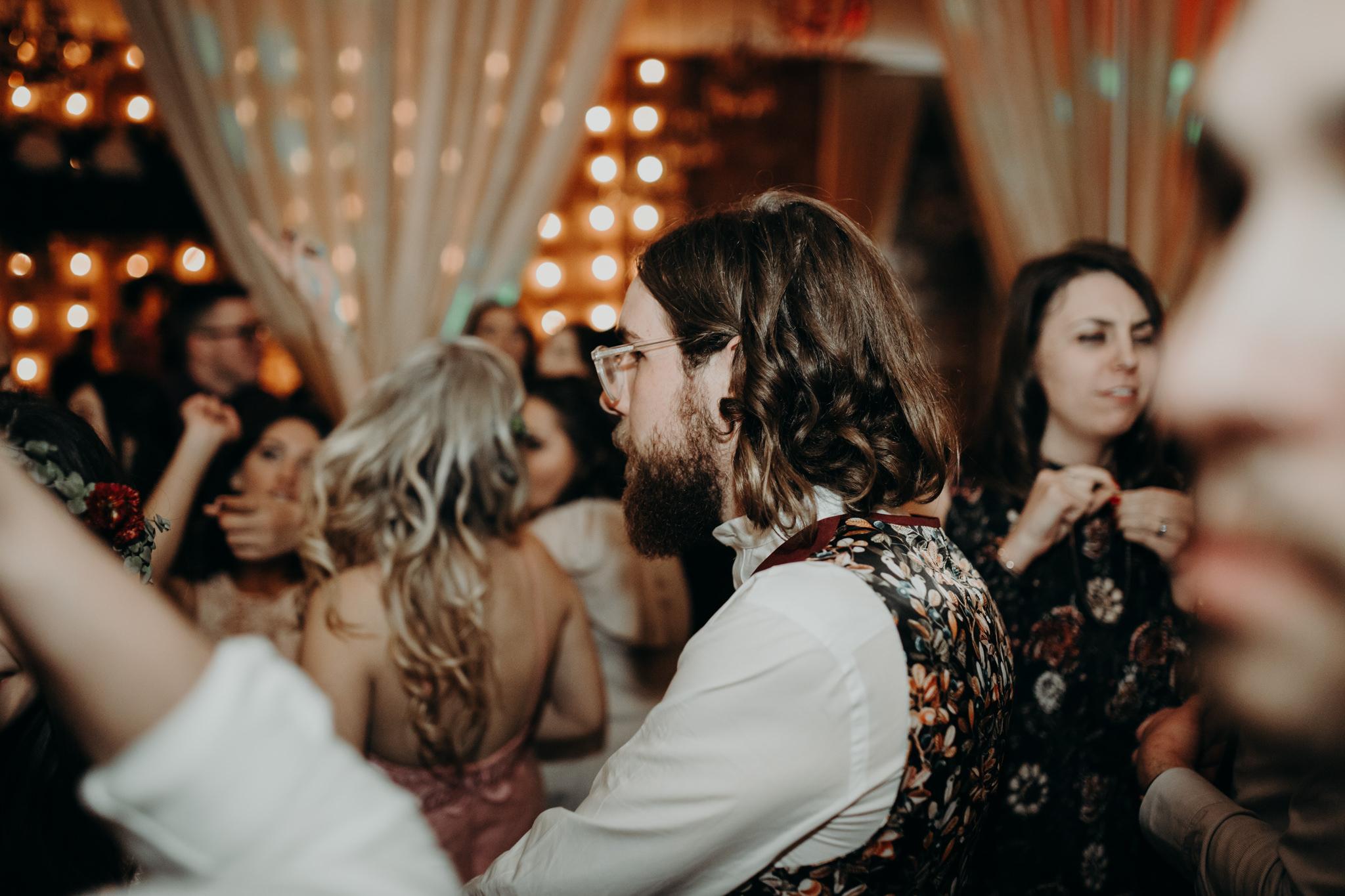couple-wedding-indie-wedding-northern-california-146.jpg