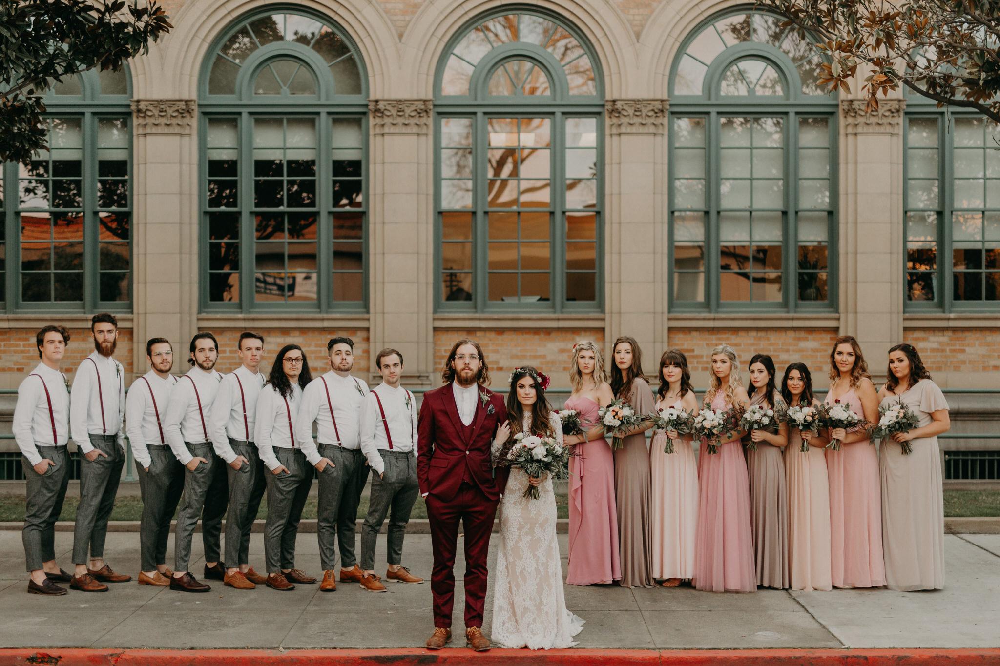 couple-wedding-indie-wedding-northern-california-150.jpg