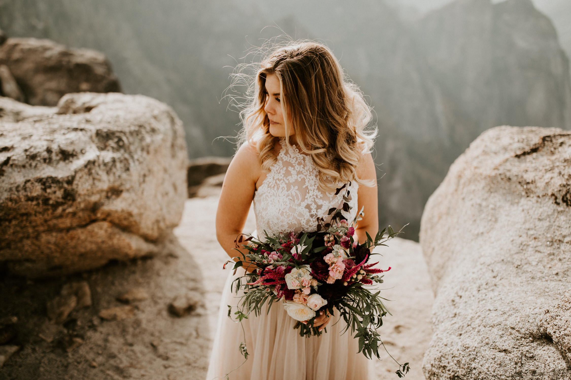 couple-elopement-yosemite-california_0050.jpg