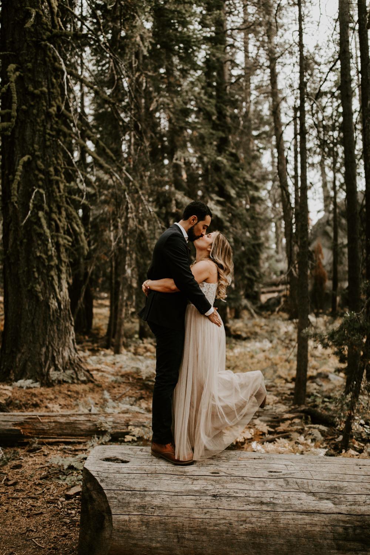 couple-elopement-yosemite-california_0054.jpg
