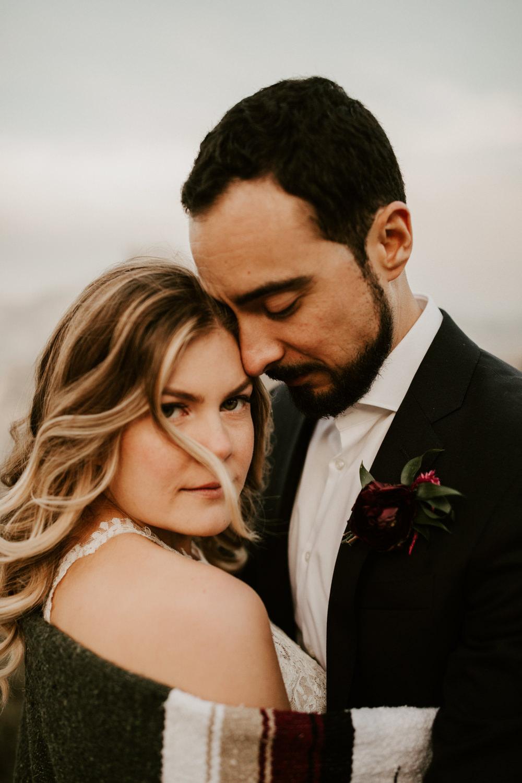 couple-elopement-yosemite-california_0073.jpg