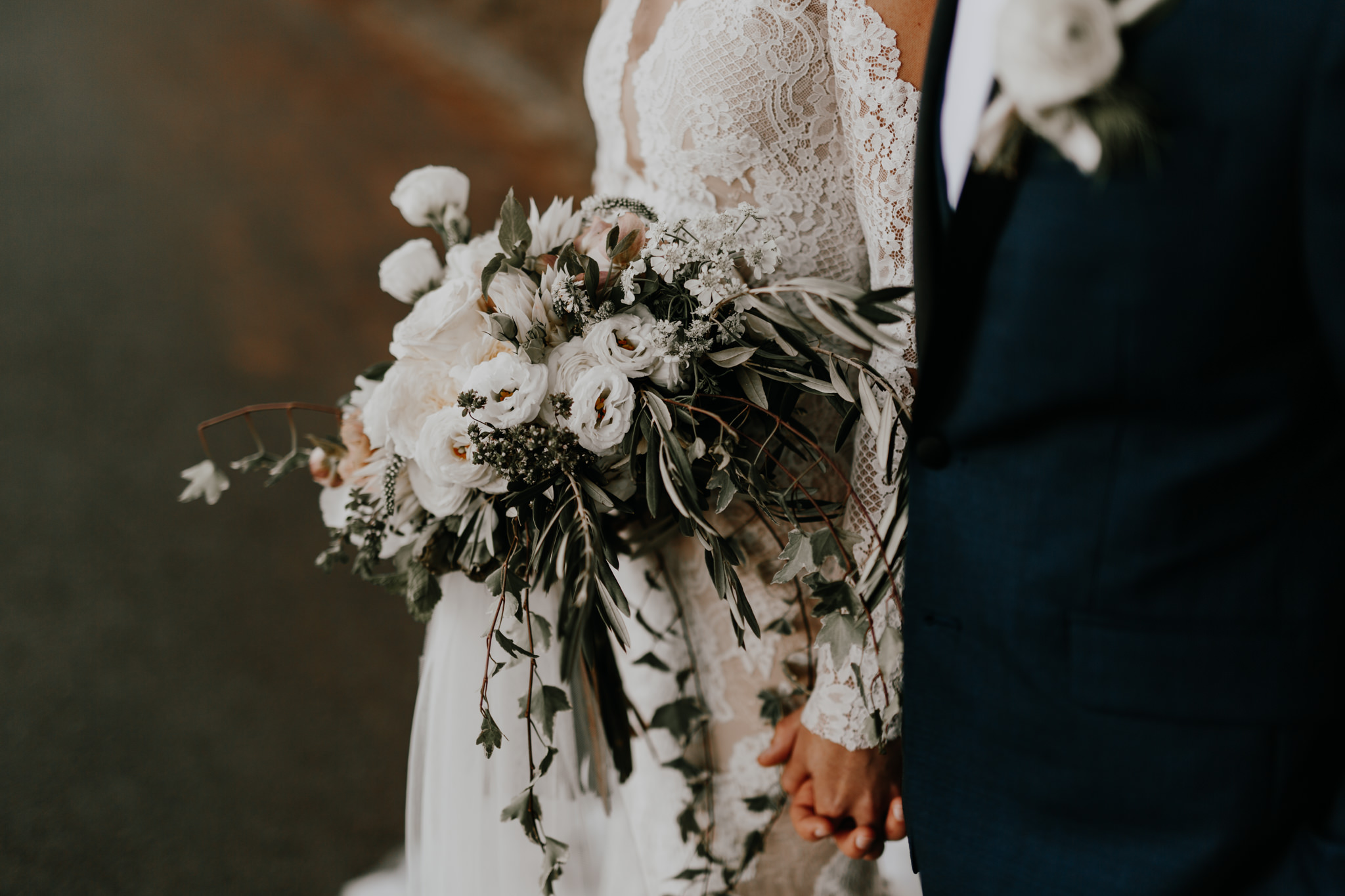 wedding-headlands-center-for-the-arts-sausalito-99.jpg