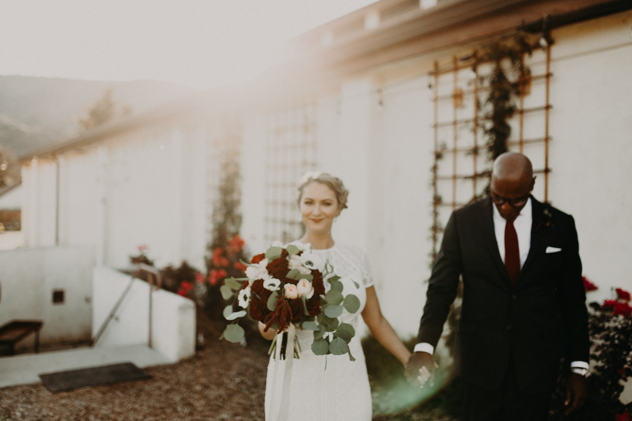 couple-wedding-carmel-wedding-31.jpg