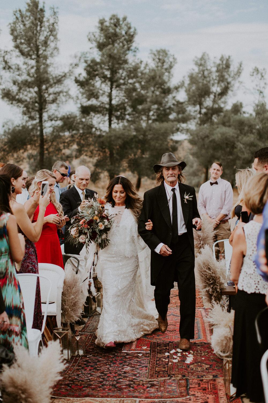 couple-intimate-wedding-temecula-474.jpg