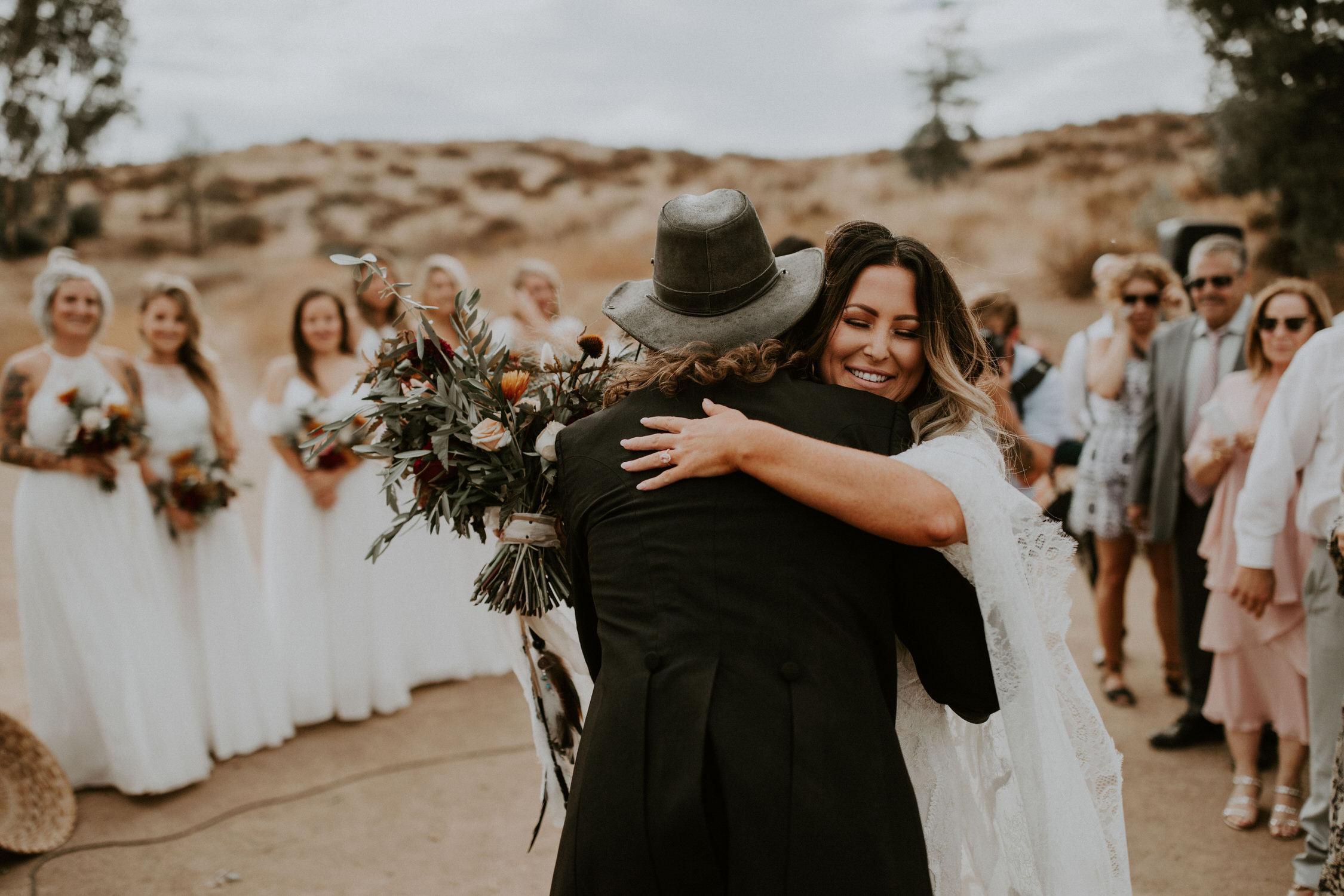 couple-intimate-wedding-temecula-479.jpg