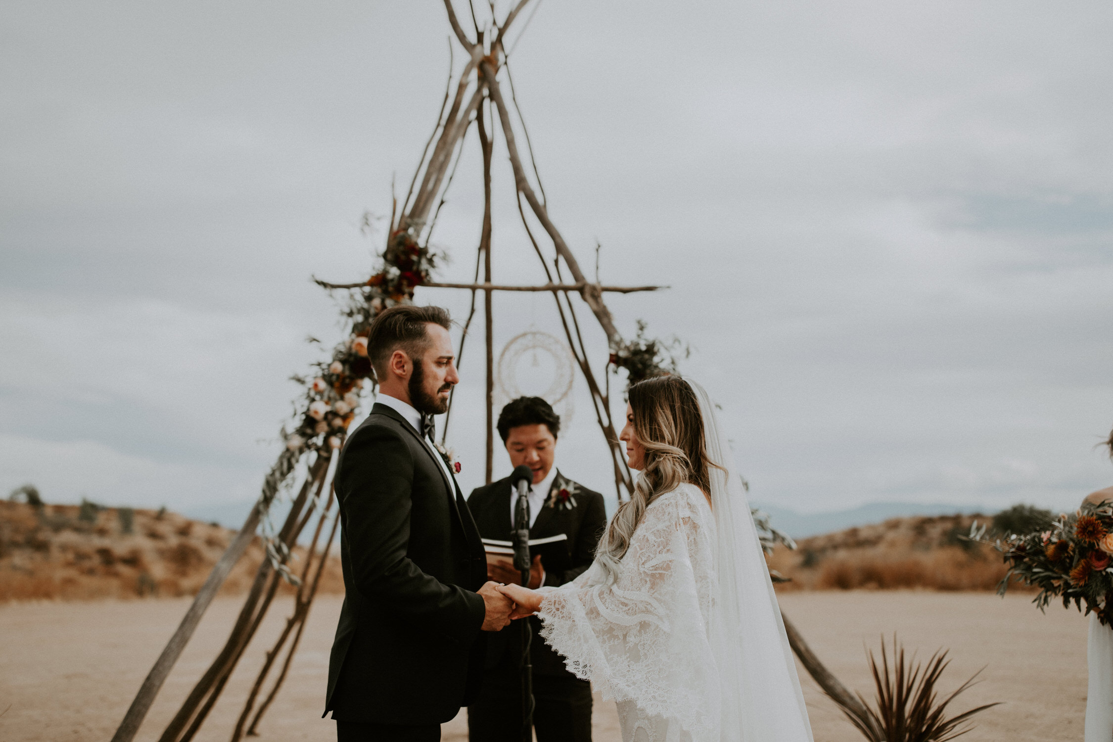 couple-intimate-wedding-temecula-488.jpg