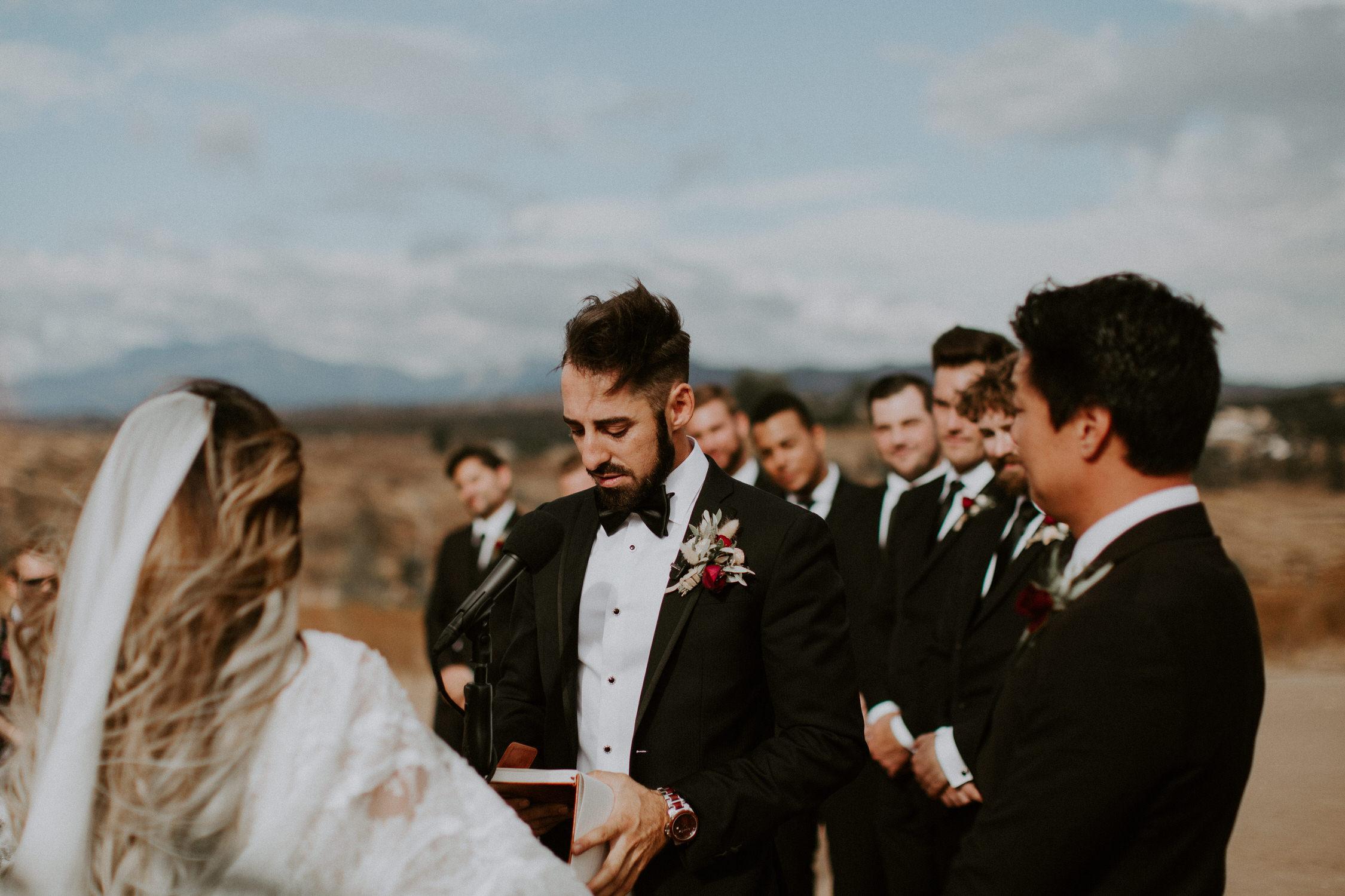 couple-intimate-wedding-temecula-506.jpg