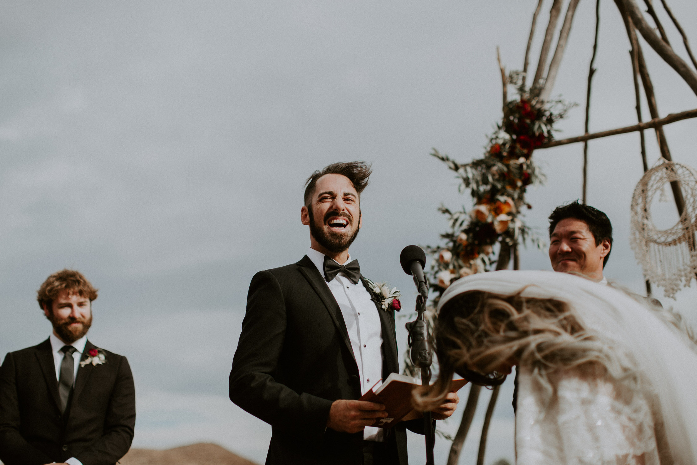 couple-intimate-wedding-temecula-514.jpg