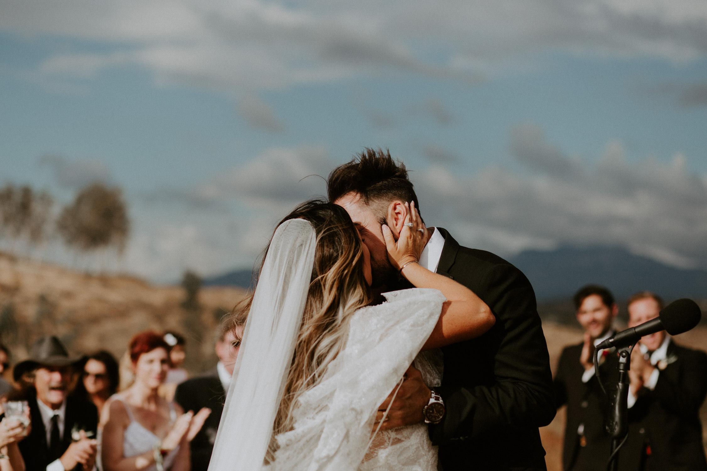couple-intimate-wedding-temecula-545.jpg