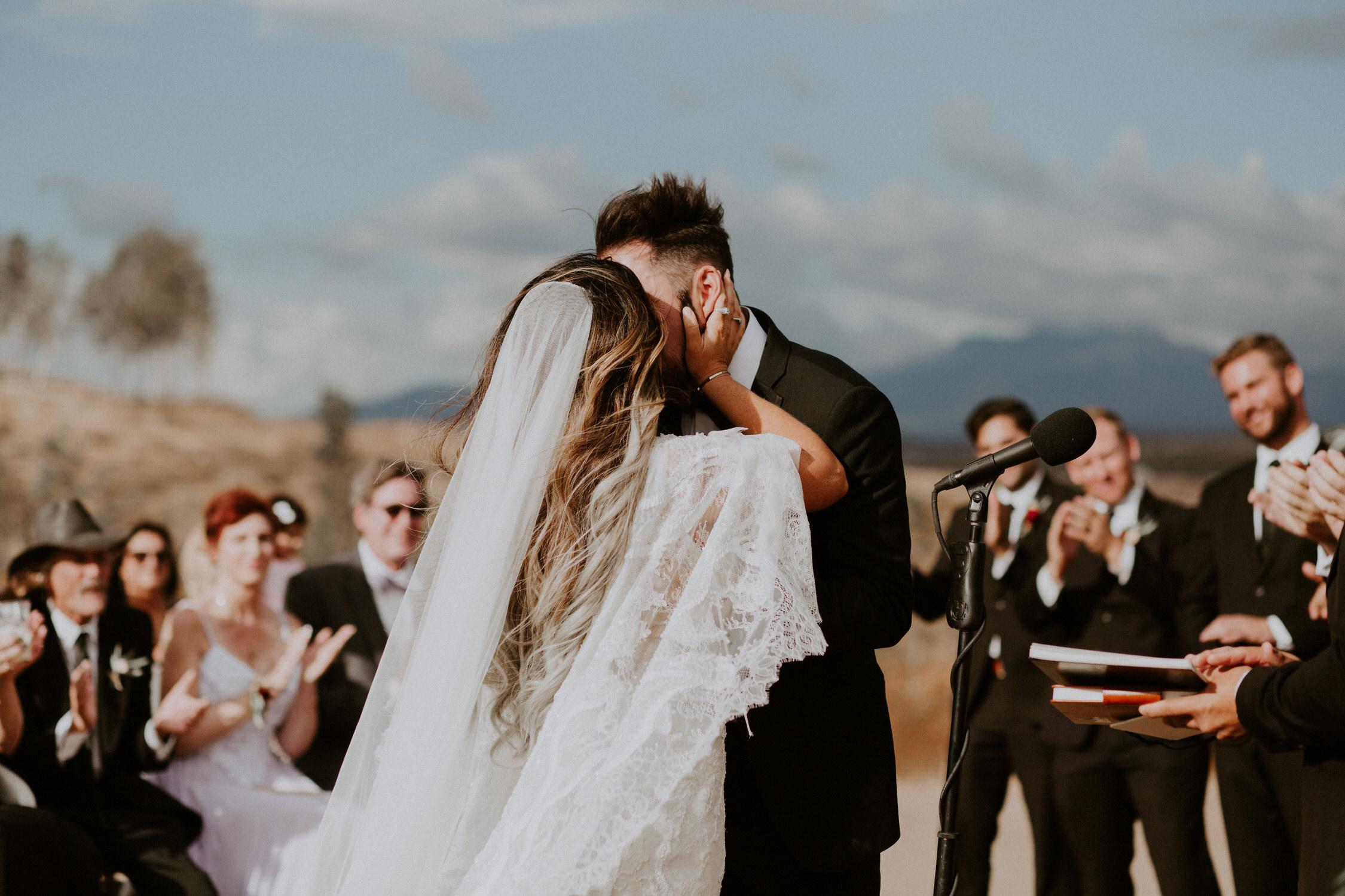 couple-intimate-wedding-temecula-549.jpg