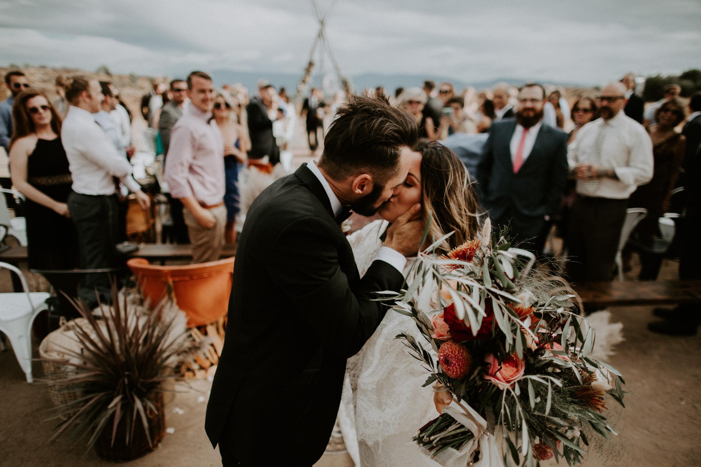 couple-intimate-wedding-temecula-562.jpg