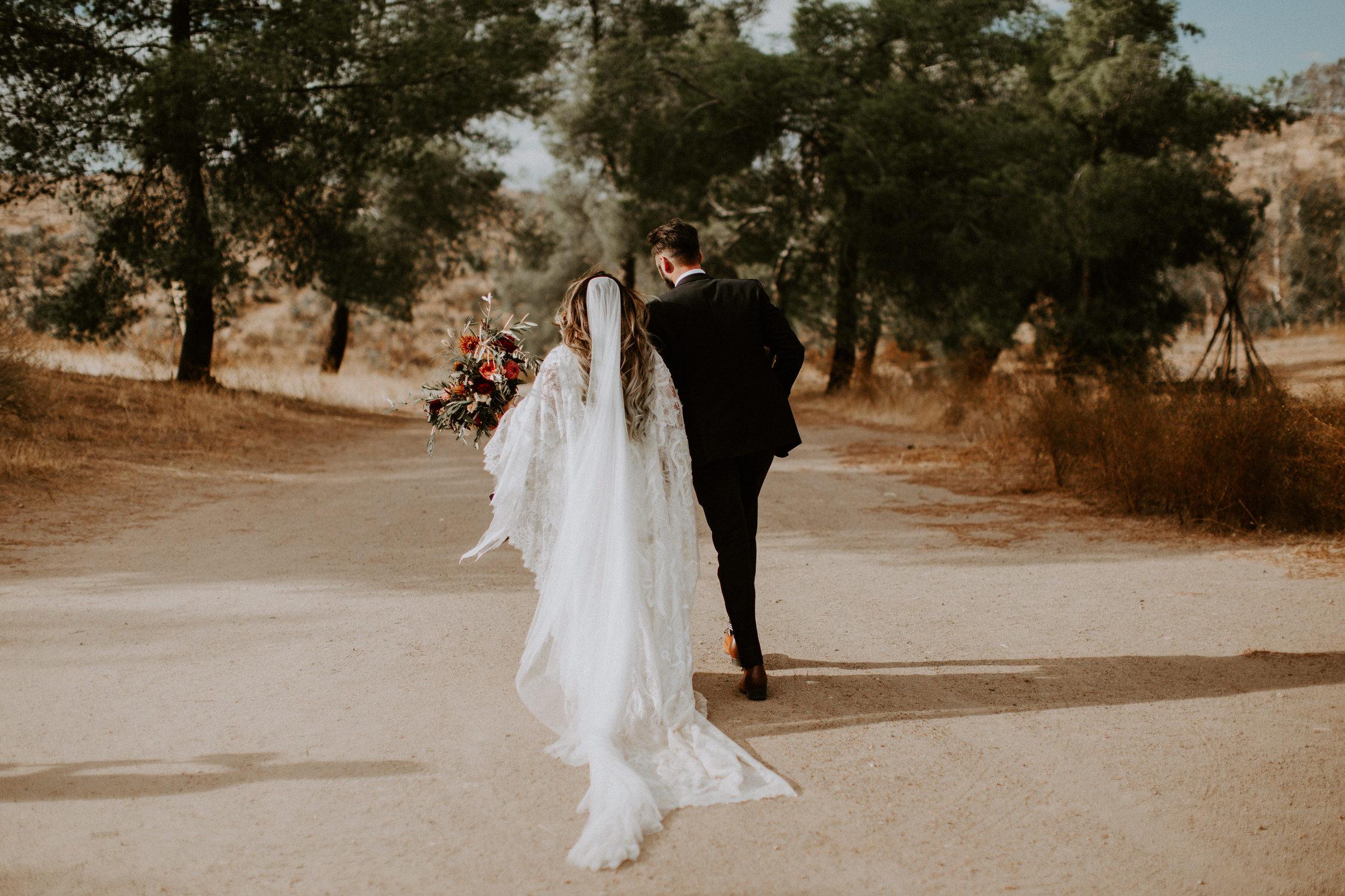 couple-intimate-wedding-temecula-567.jpg