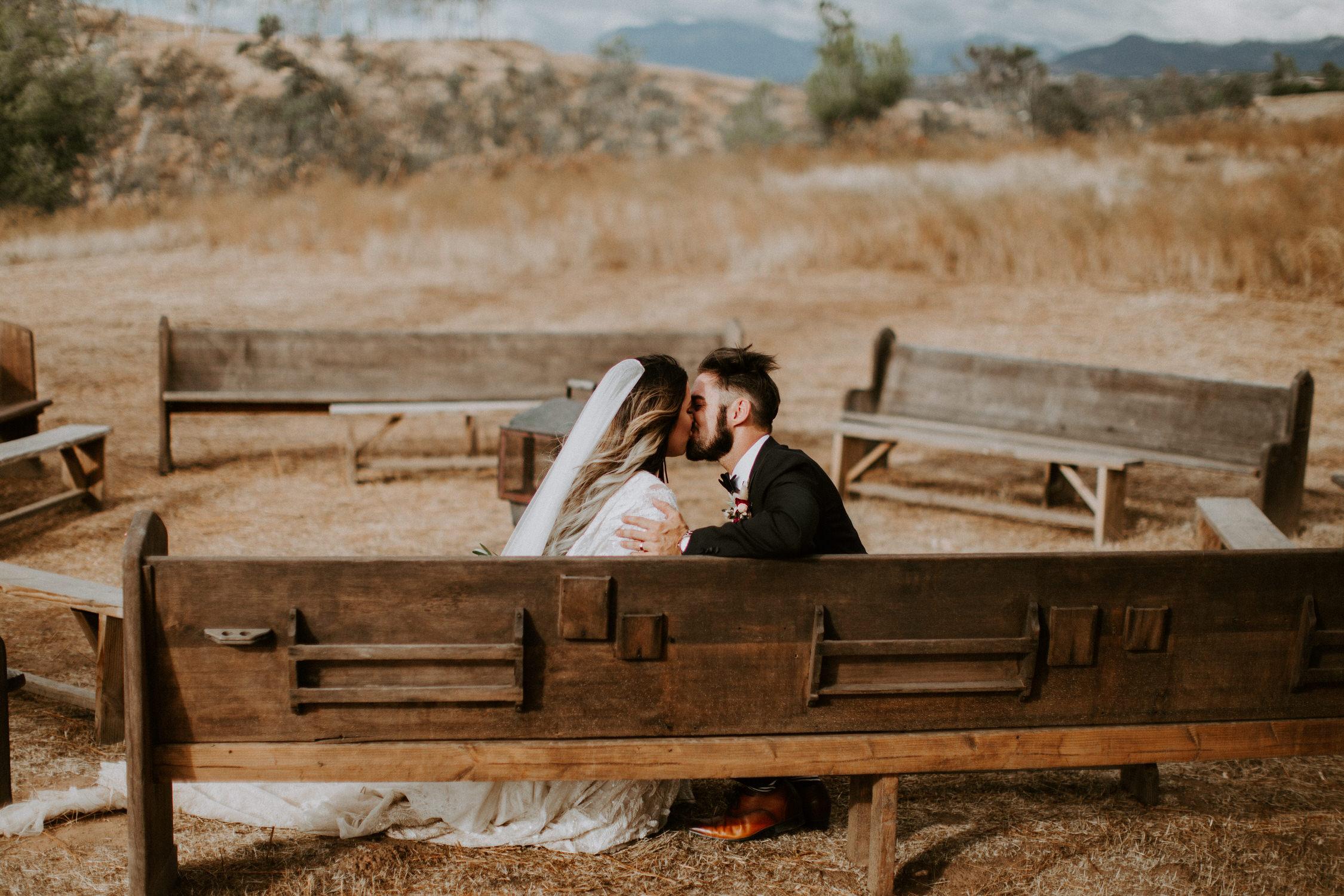 couple-intimate-wedding-temecula-570.jpg