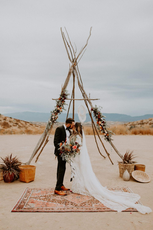 couple-intimate-wedding-temecula-630.jpg