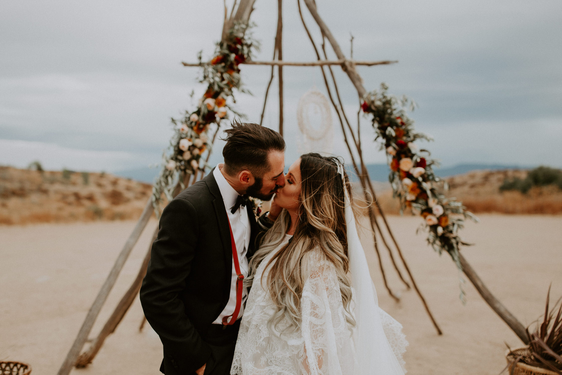 couple-intimate-wedding-temecula-646.jpg