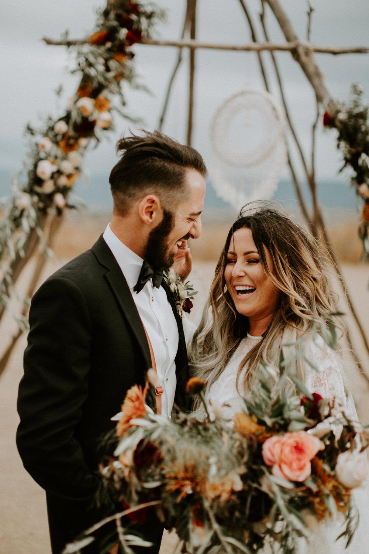 couple-intimate-wedding-temecula-659.jpg