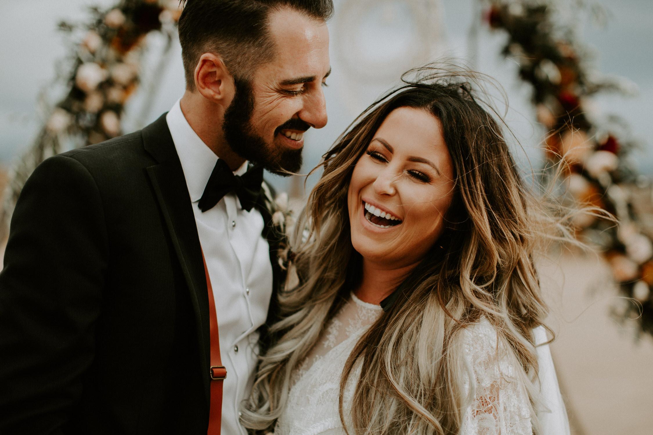 couple-intimate-wedding-temecula-658.jpg