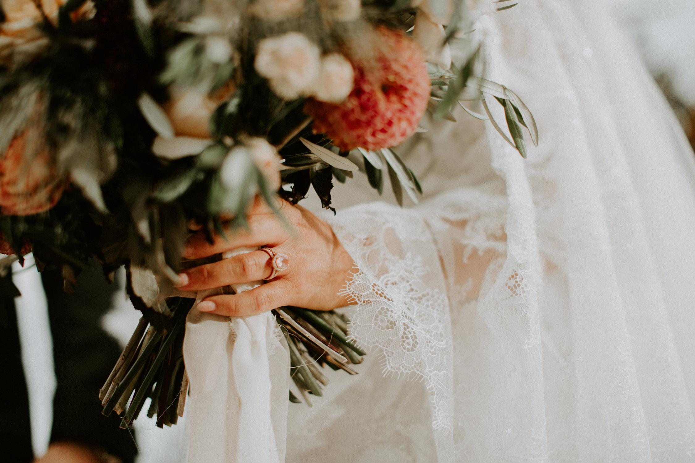 couple-intimate-wedding-temecula-661.jpg