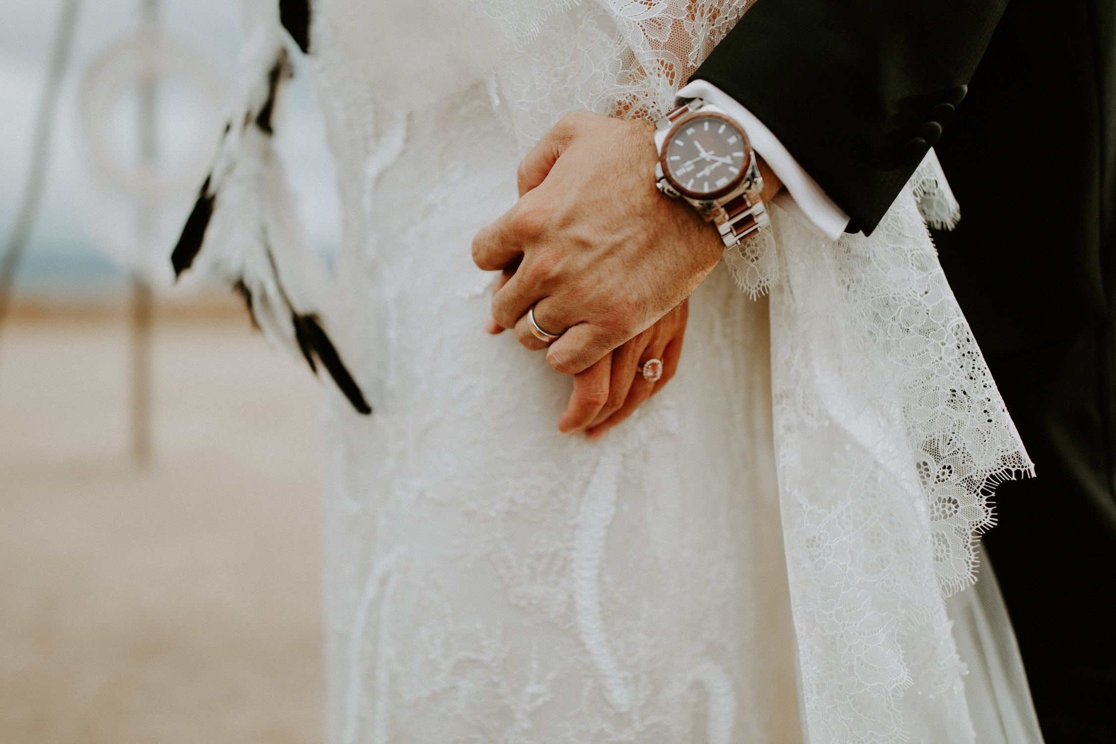 couple-intimate-wedding-temecula-662.jpg