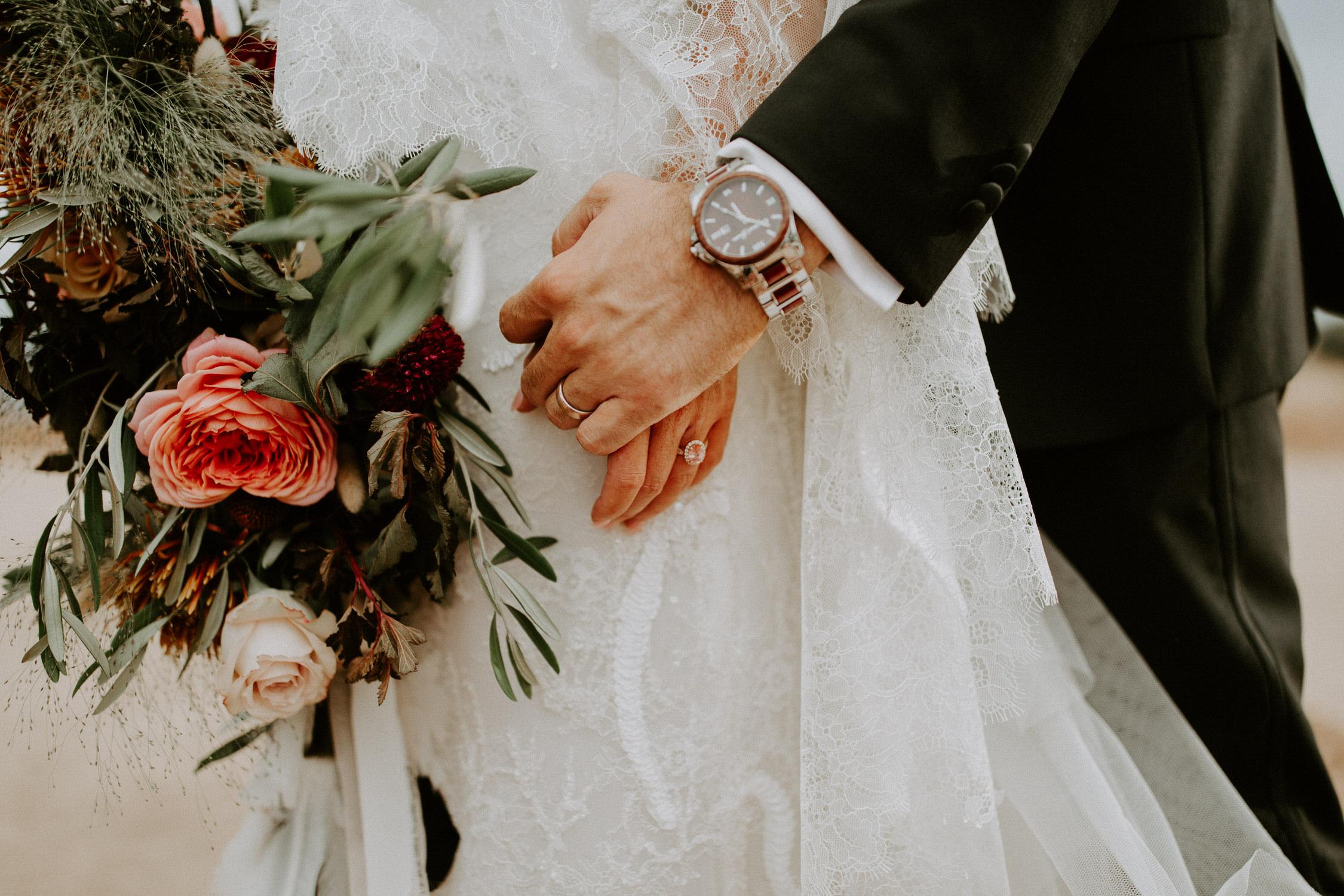 couple-intimate-wedding-temecula-664.jpg