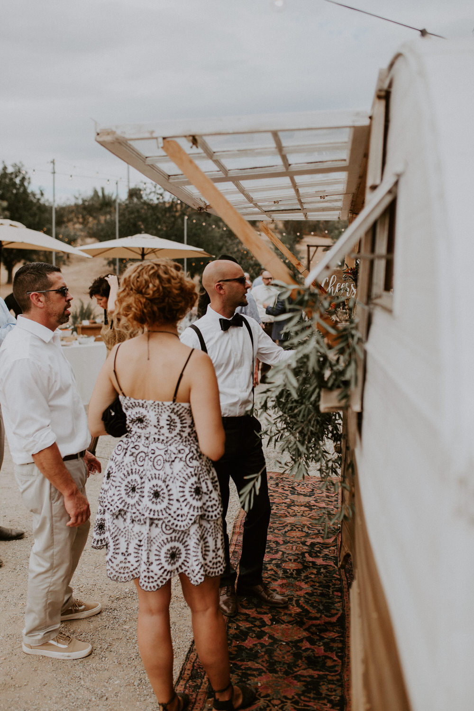 couple-intimate-wedding-temecula-686.jpg