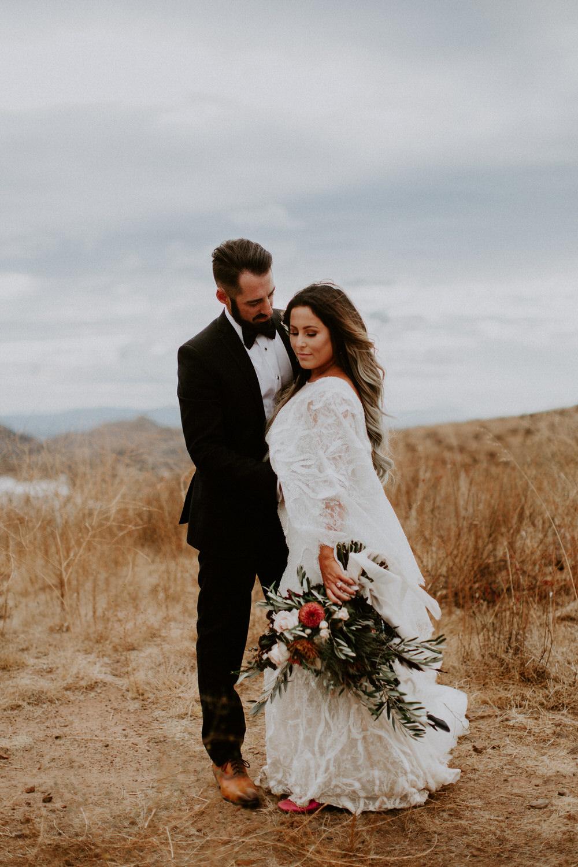 couple-intimate-wedding-temecula-709.jpg