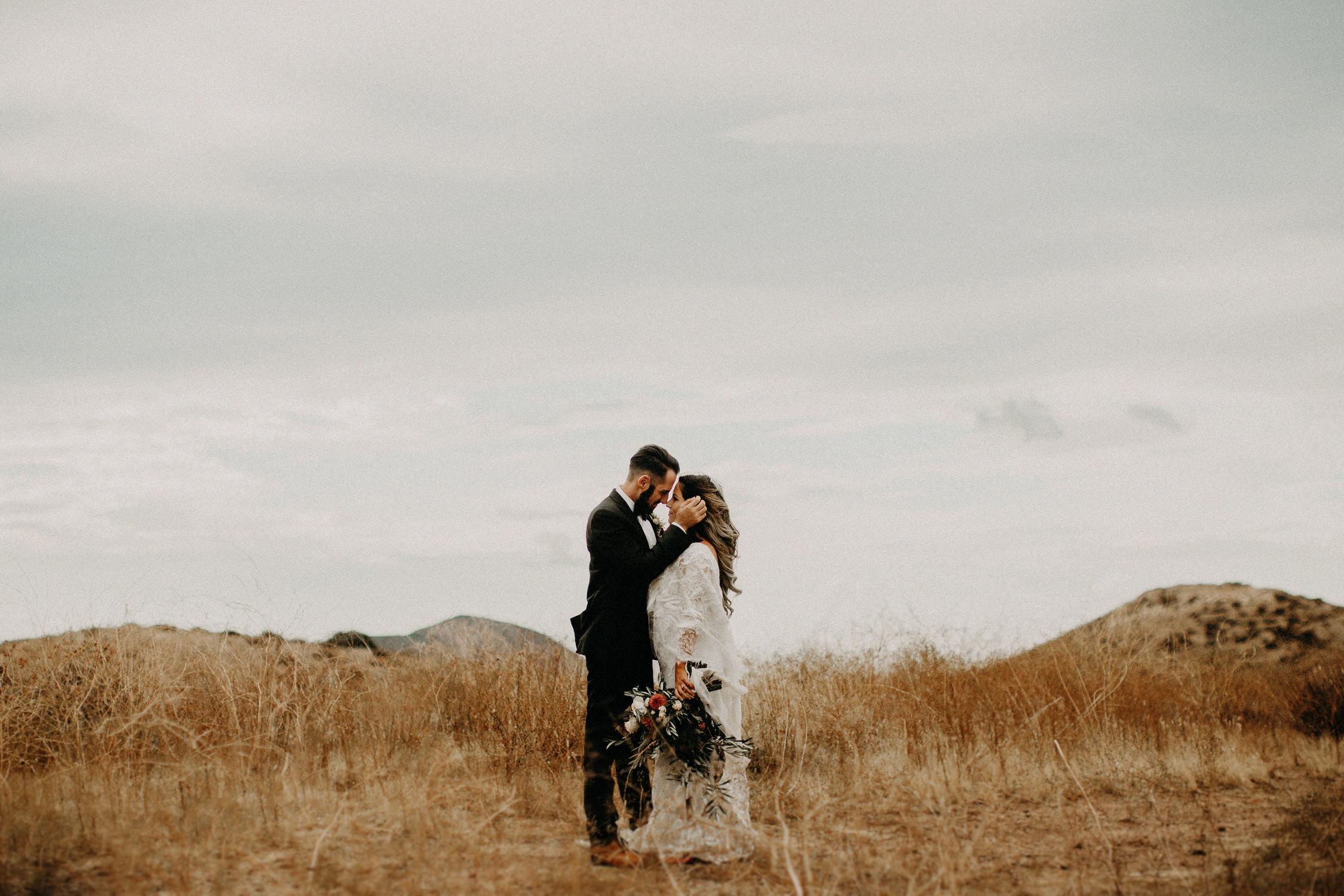 couple-intimate-wedding-temecula-722.jpg