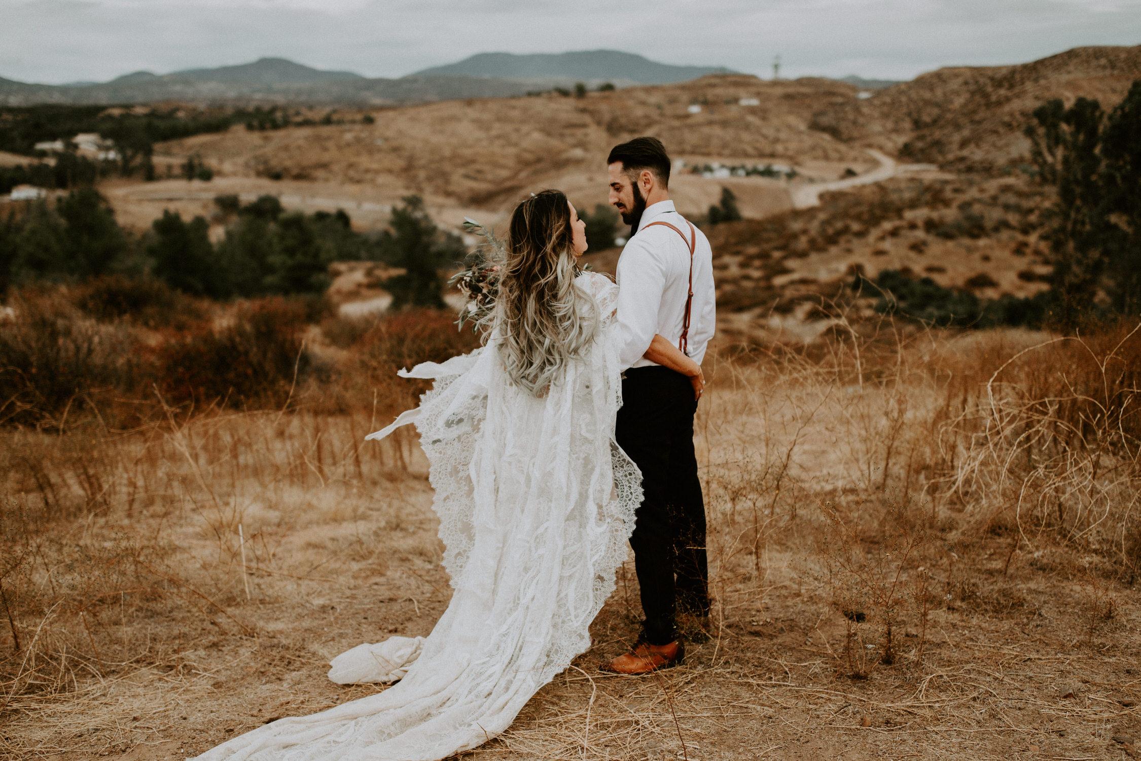 couple-intimate-wedding-temecula-727.jpg