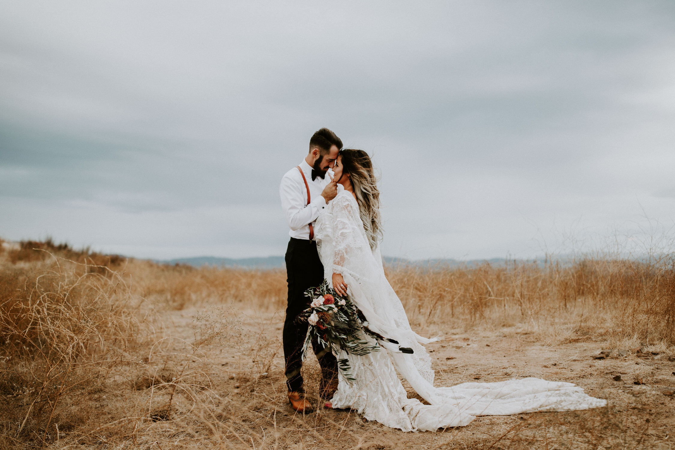 couple-intimate-wedding-temecula-767.jpg