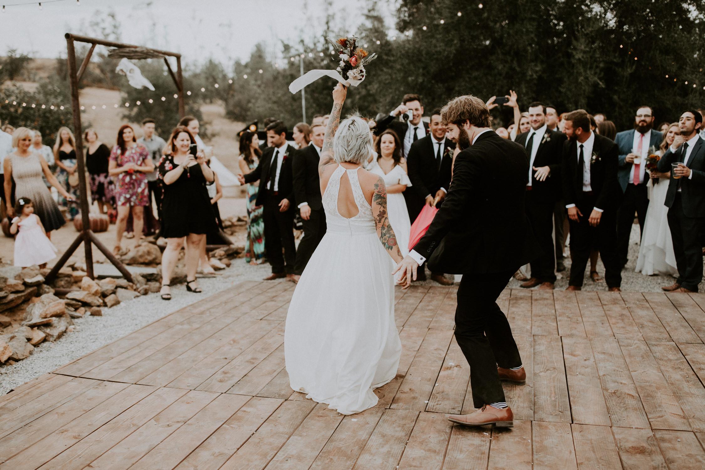 couple-intimate-wedding-temecula-794.jpg