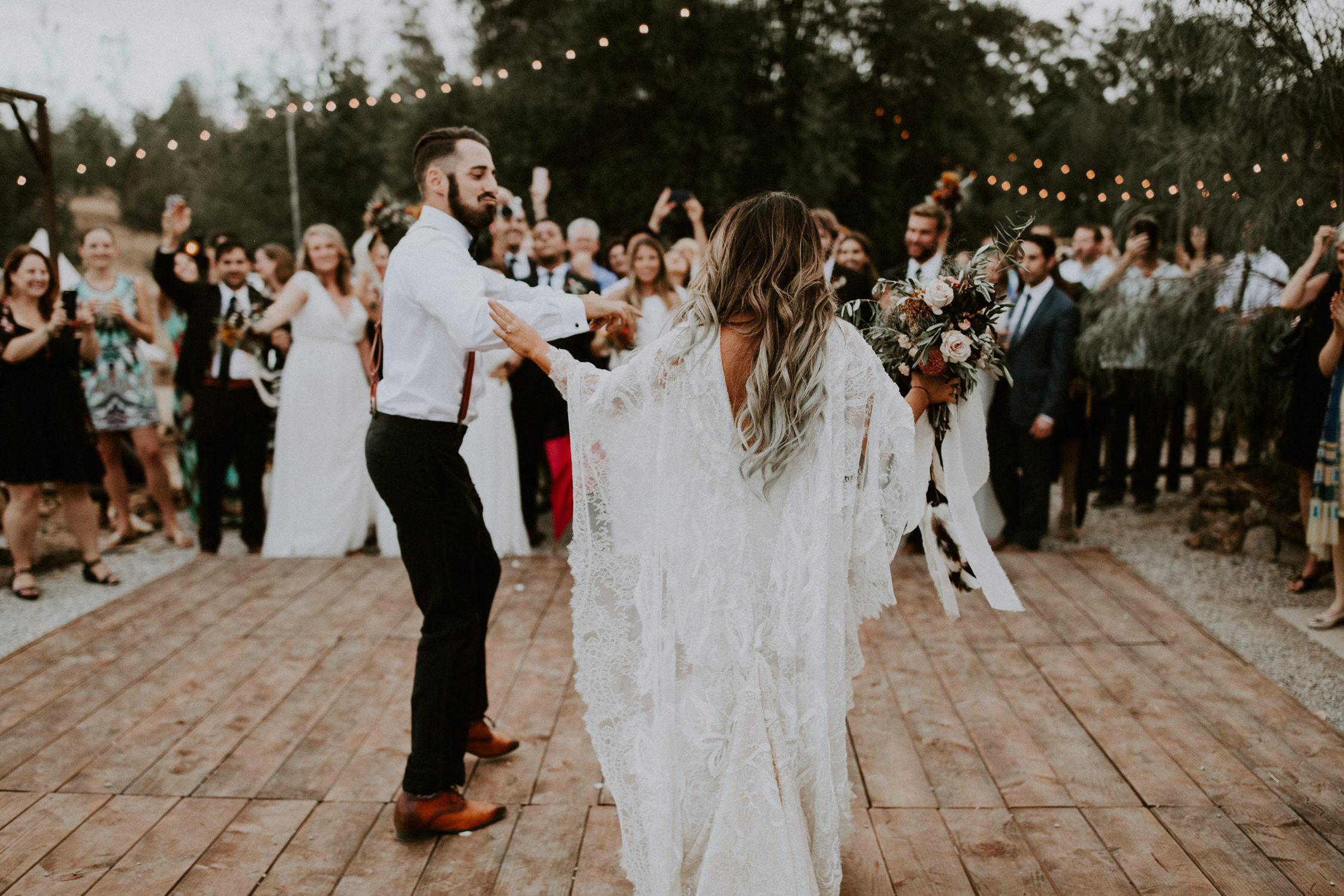 couple-intimate-wedding-temecula-802.jpg