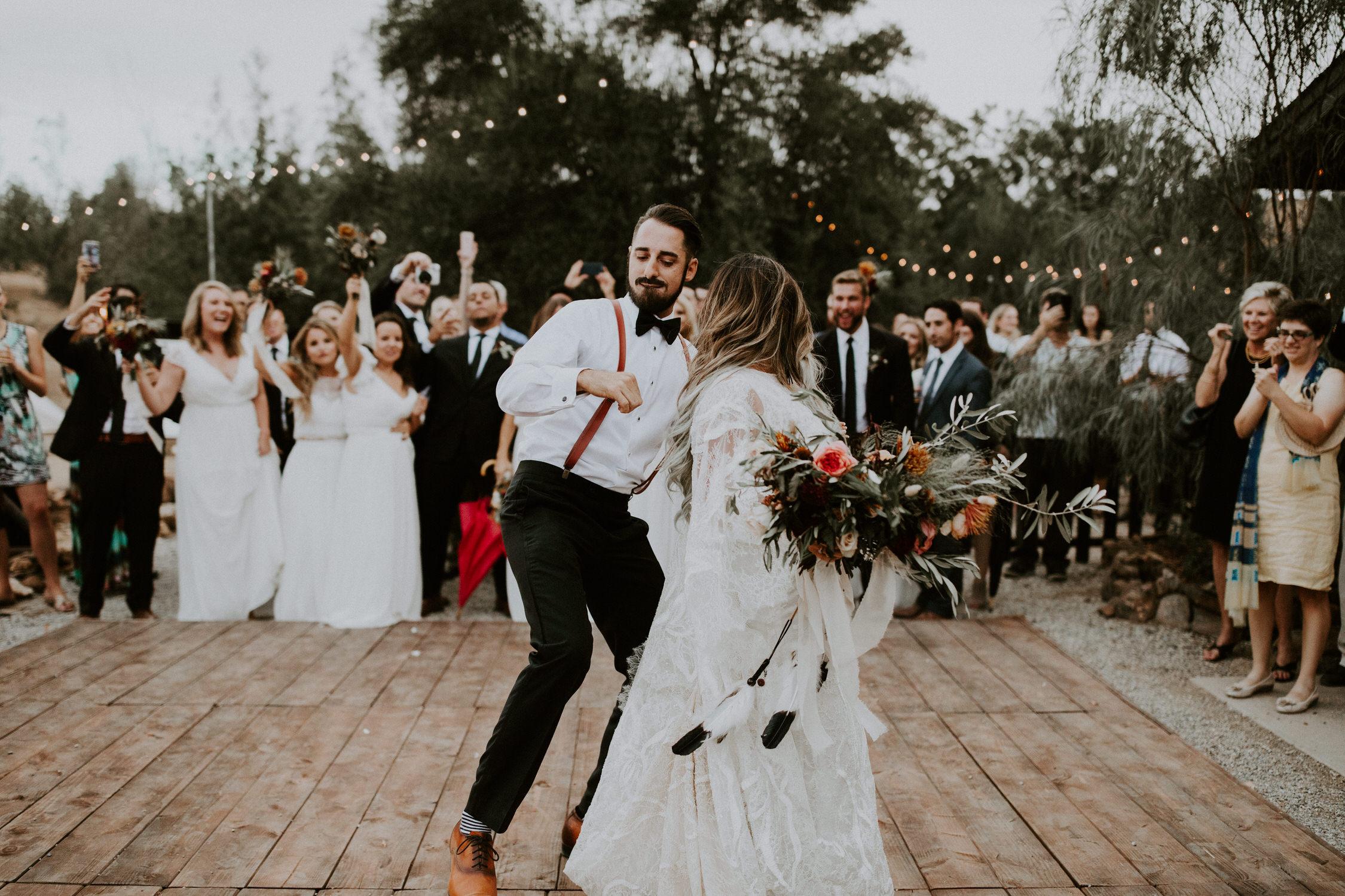 couple-intimate-wedding-temecula-804.jpg