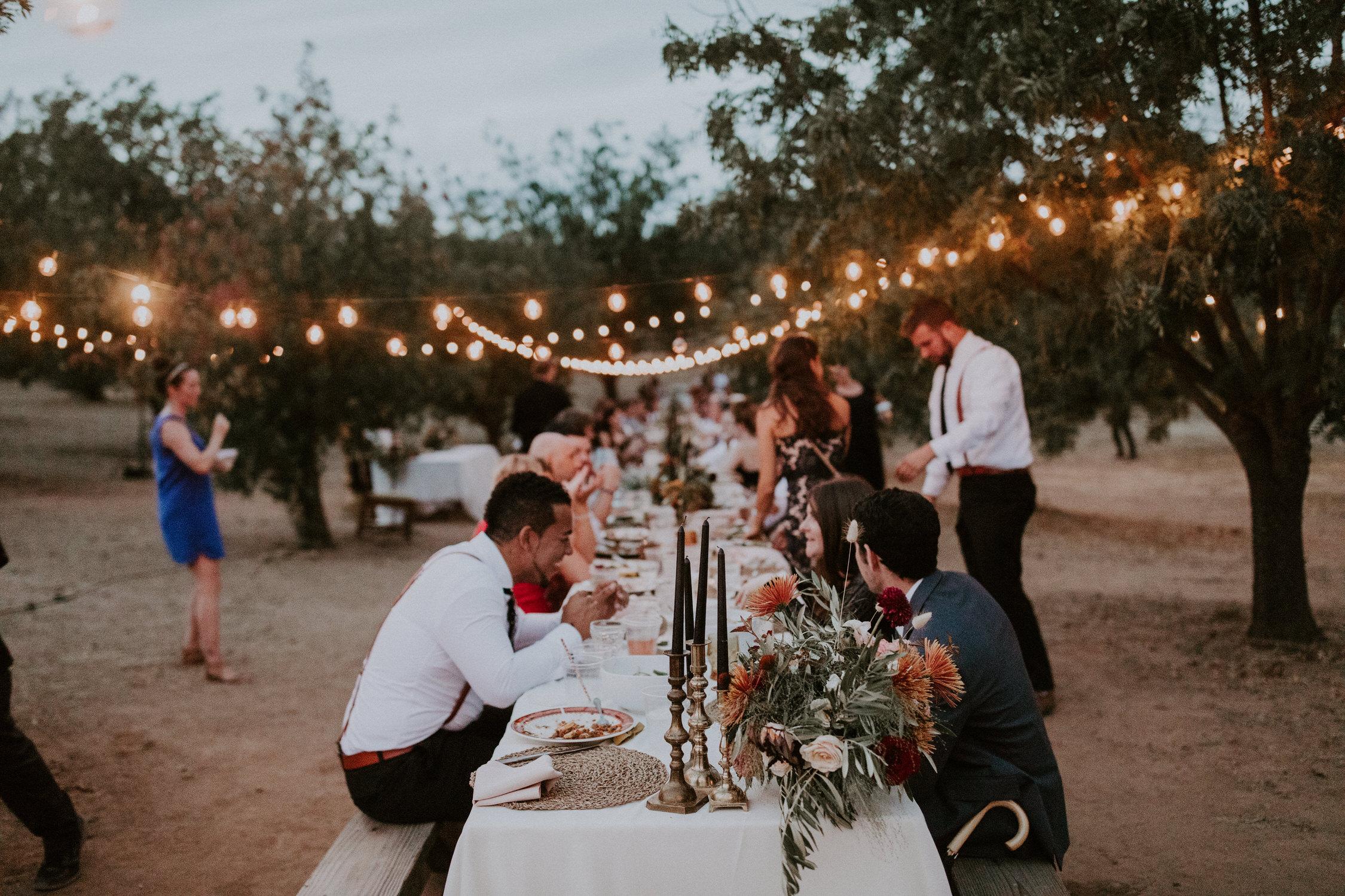 couple-intimate-wedding-temecula-824.jpg