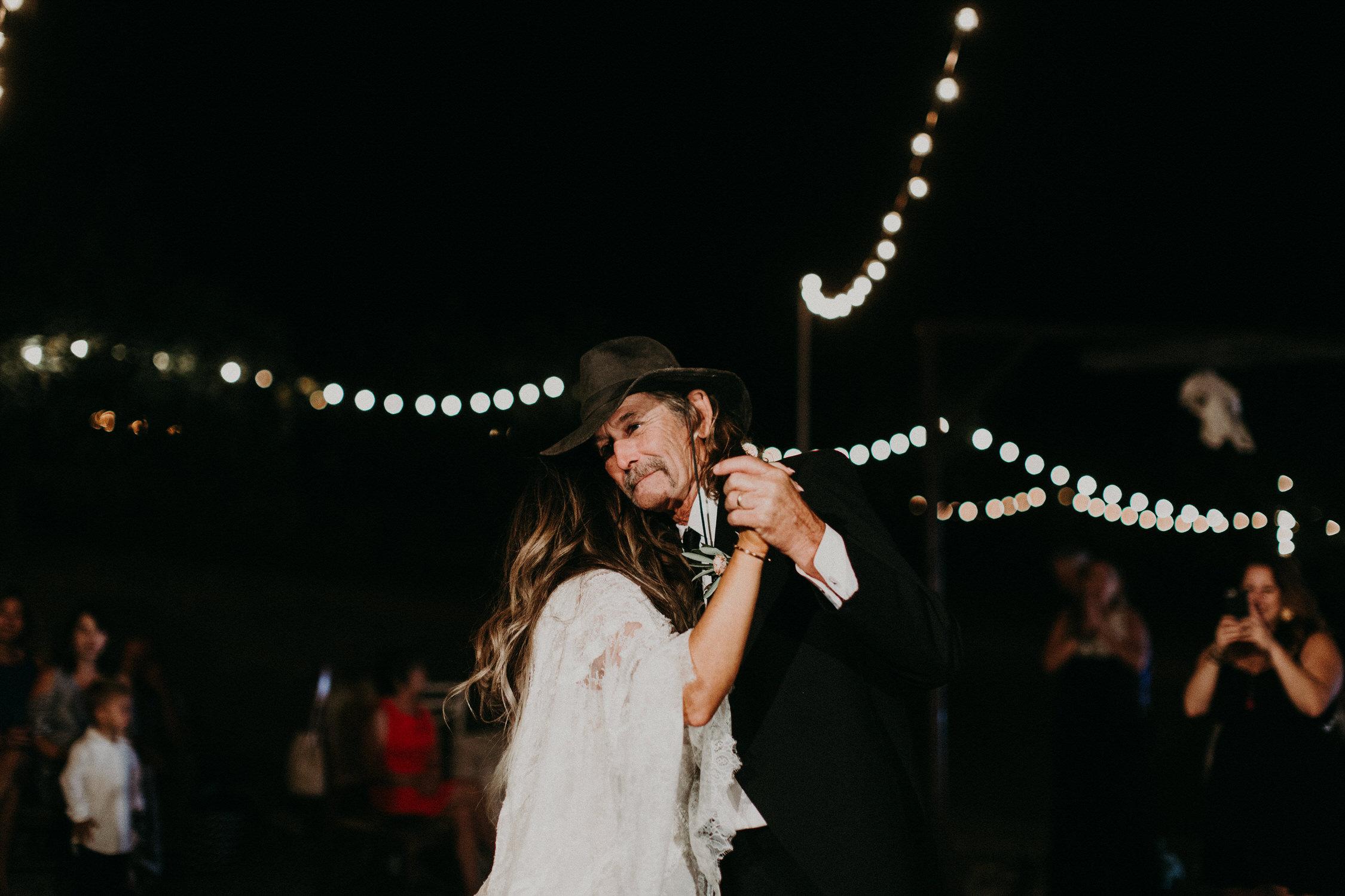 couple-intimate-wedding-temecula-884.jpg