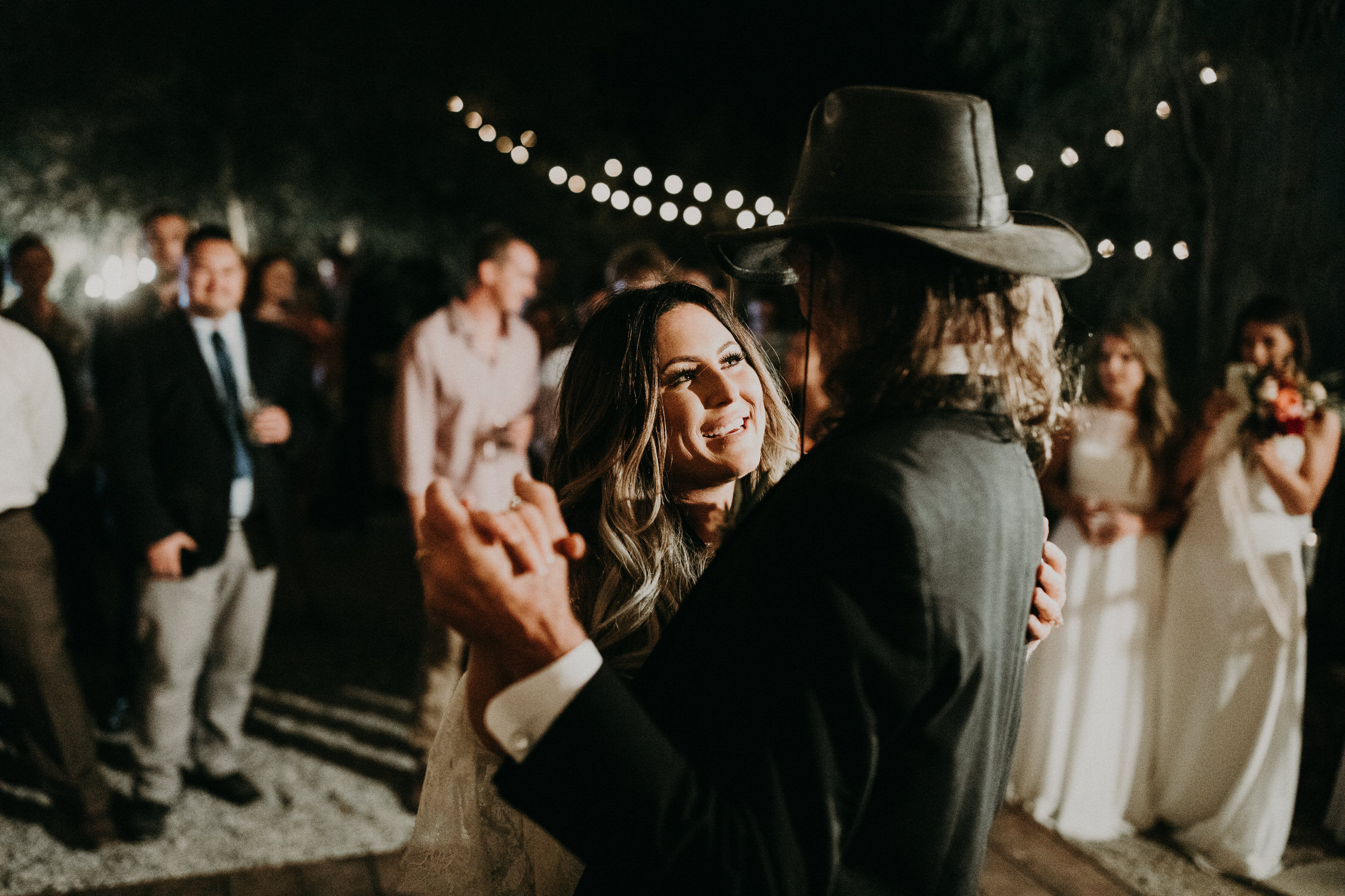 couple-intimate-wedding-temecula-886.jpg