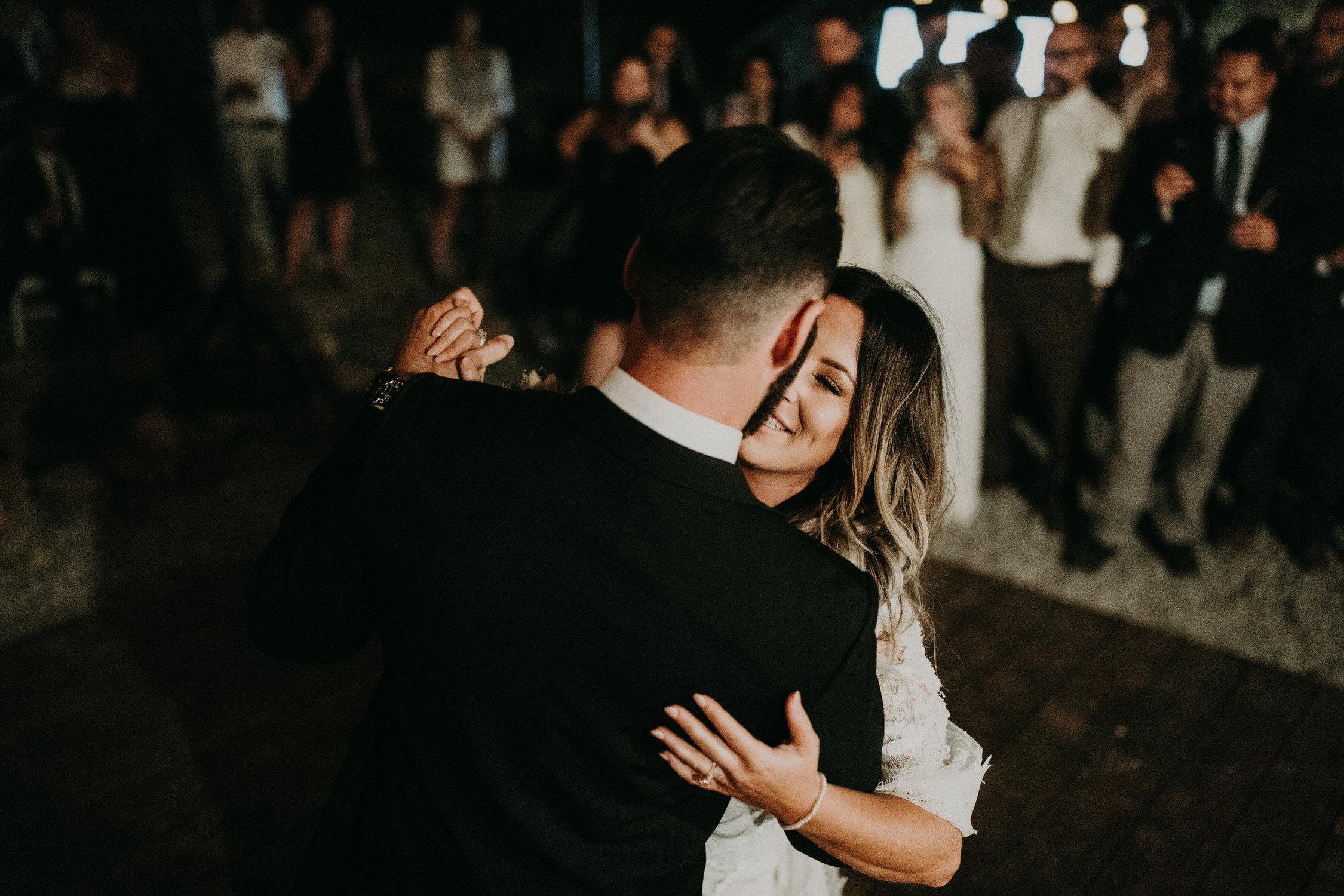 couple-intimate-wedding-temecula-915.jpg