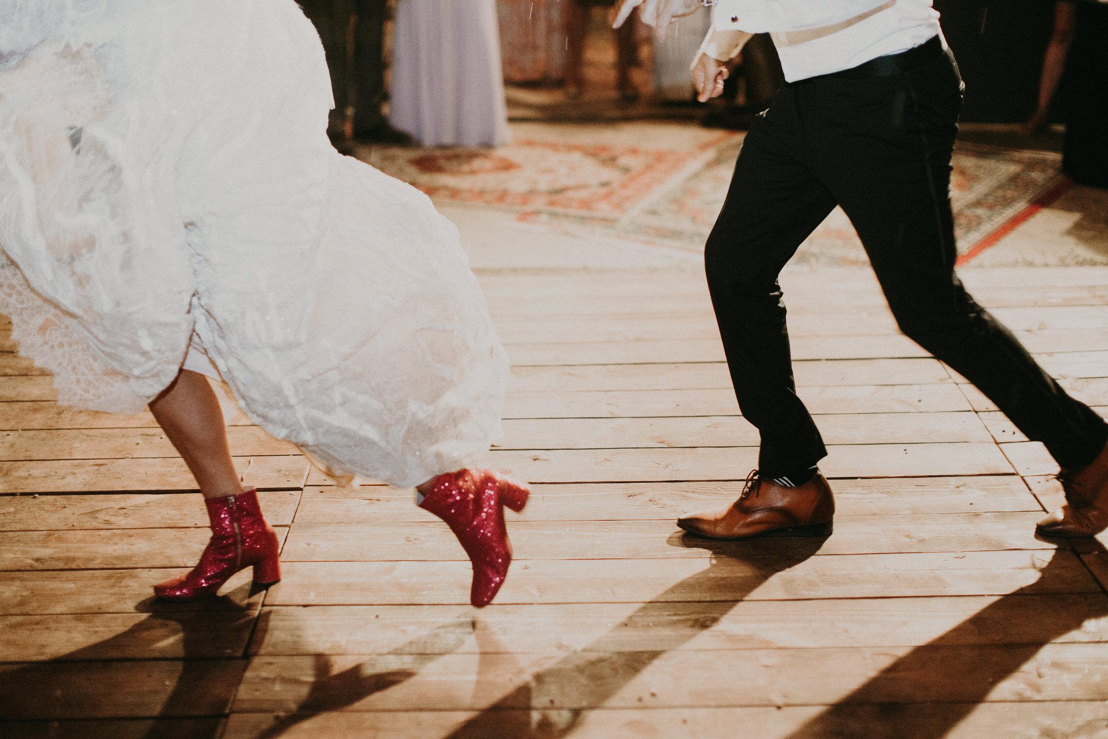 couple-intimate-wedding-temecula-939.jpg