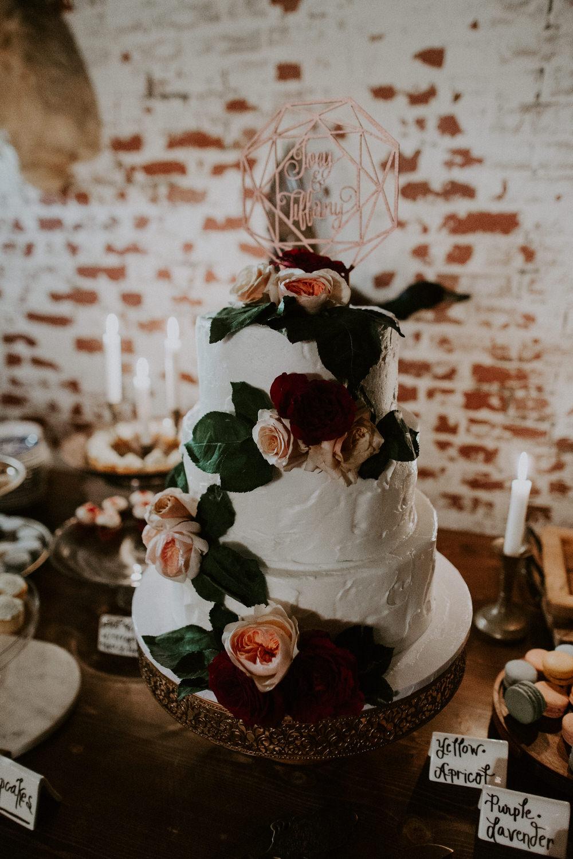 couple-intimate-wedding-temecula-1010.jpg
