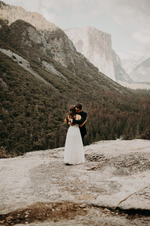 intimate-couple-elopement-yosemite-26.jpg